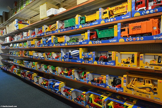 free business directory: Toys Hobby shops